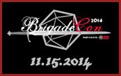 BrigadeCon2014bannersm