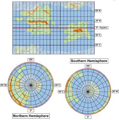 oranto-maps-2