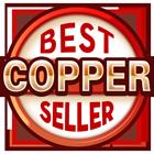 MetalBestSeller-Copper